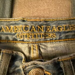 American Eagle Outfitters Jeans - ⭐️American Eagle Jeans⭐️